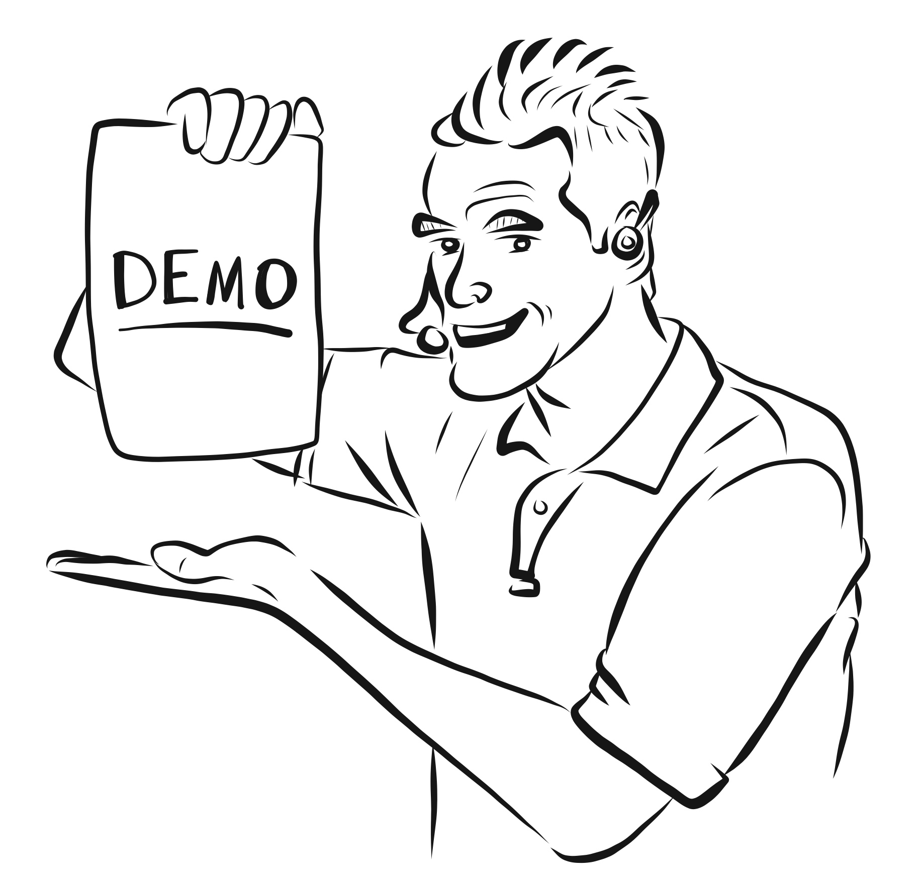 Demo version 2