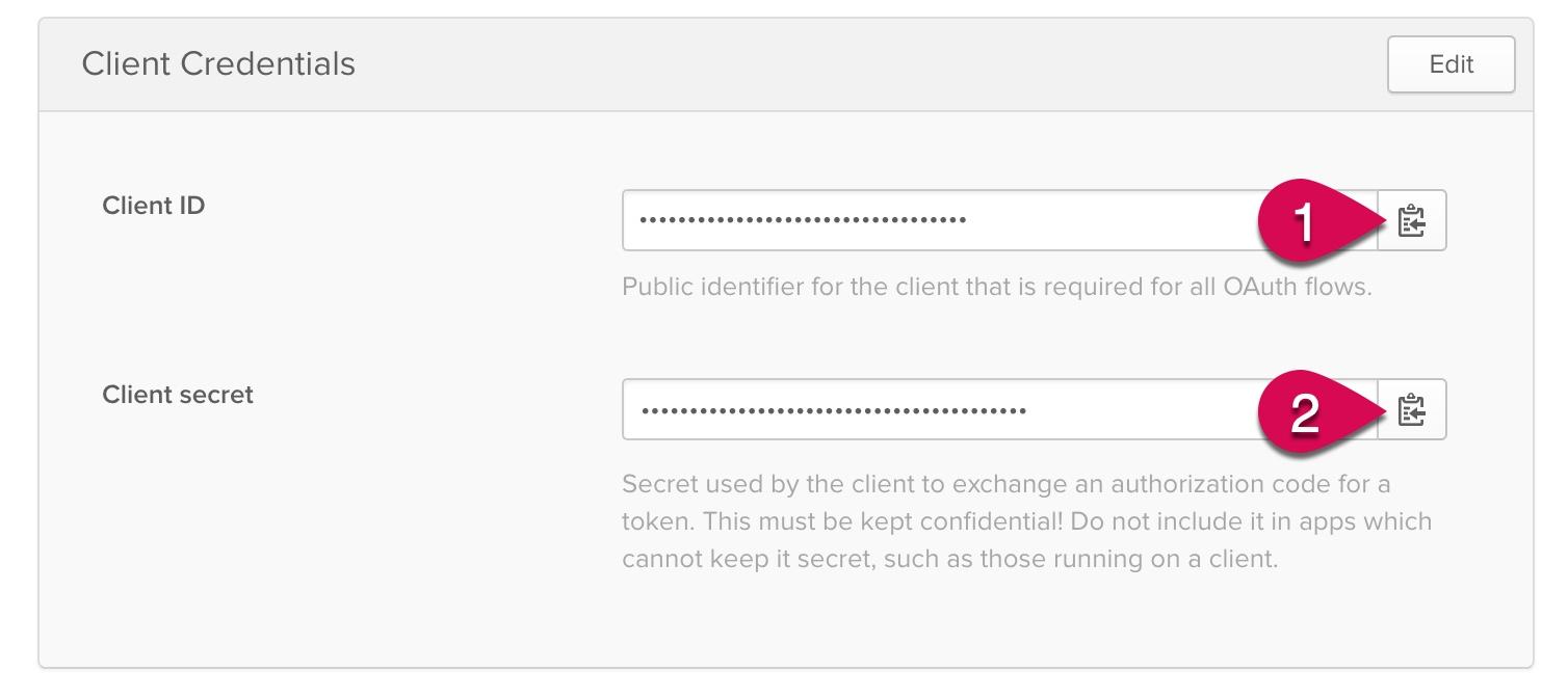 Build a Secure Node js Application with JavaScript Async